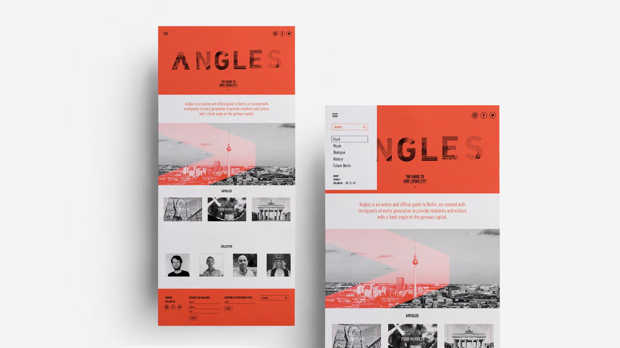 Angles_Branding1.1@2x