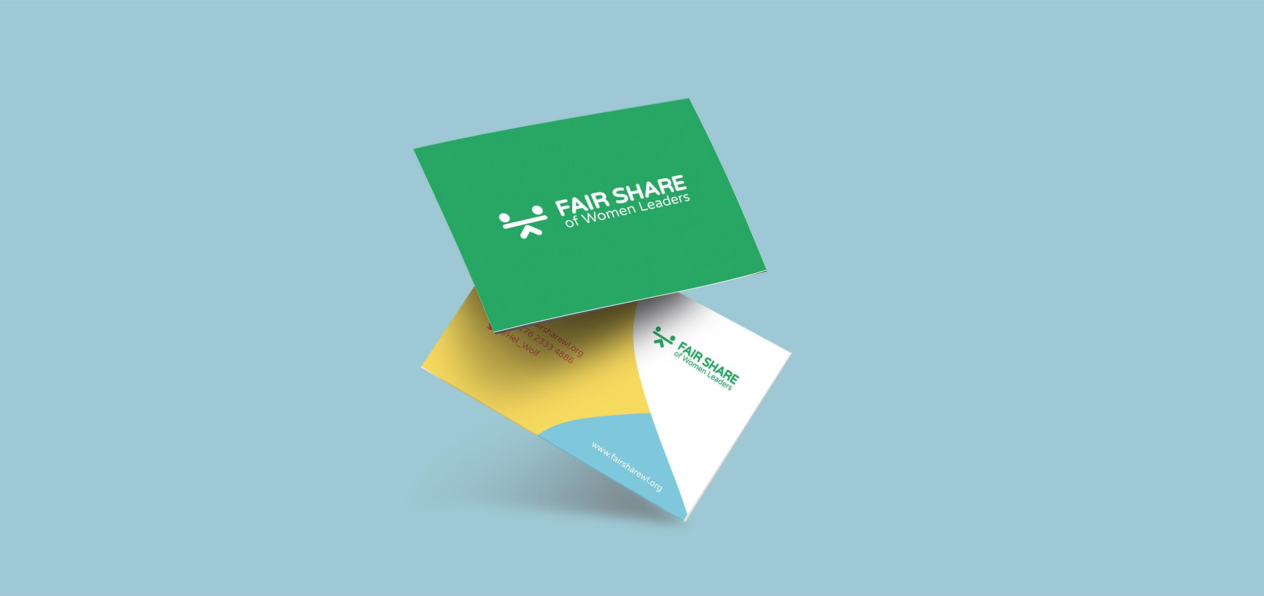 FS-biz-cards@2x