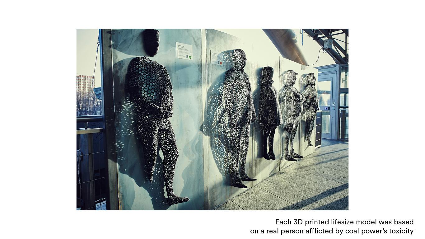 Project-captions-EBC27
