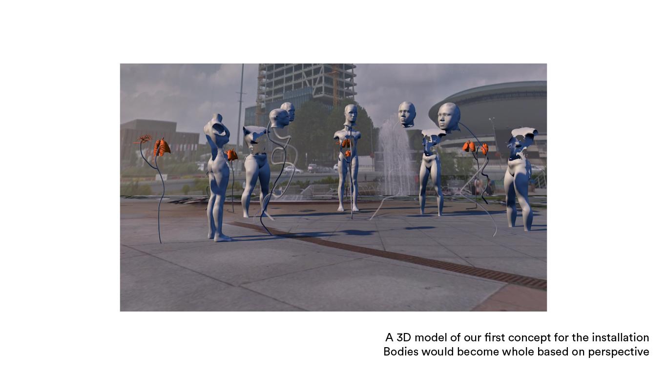 Project-captions-EBC7