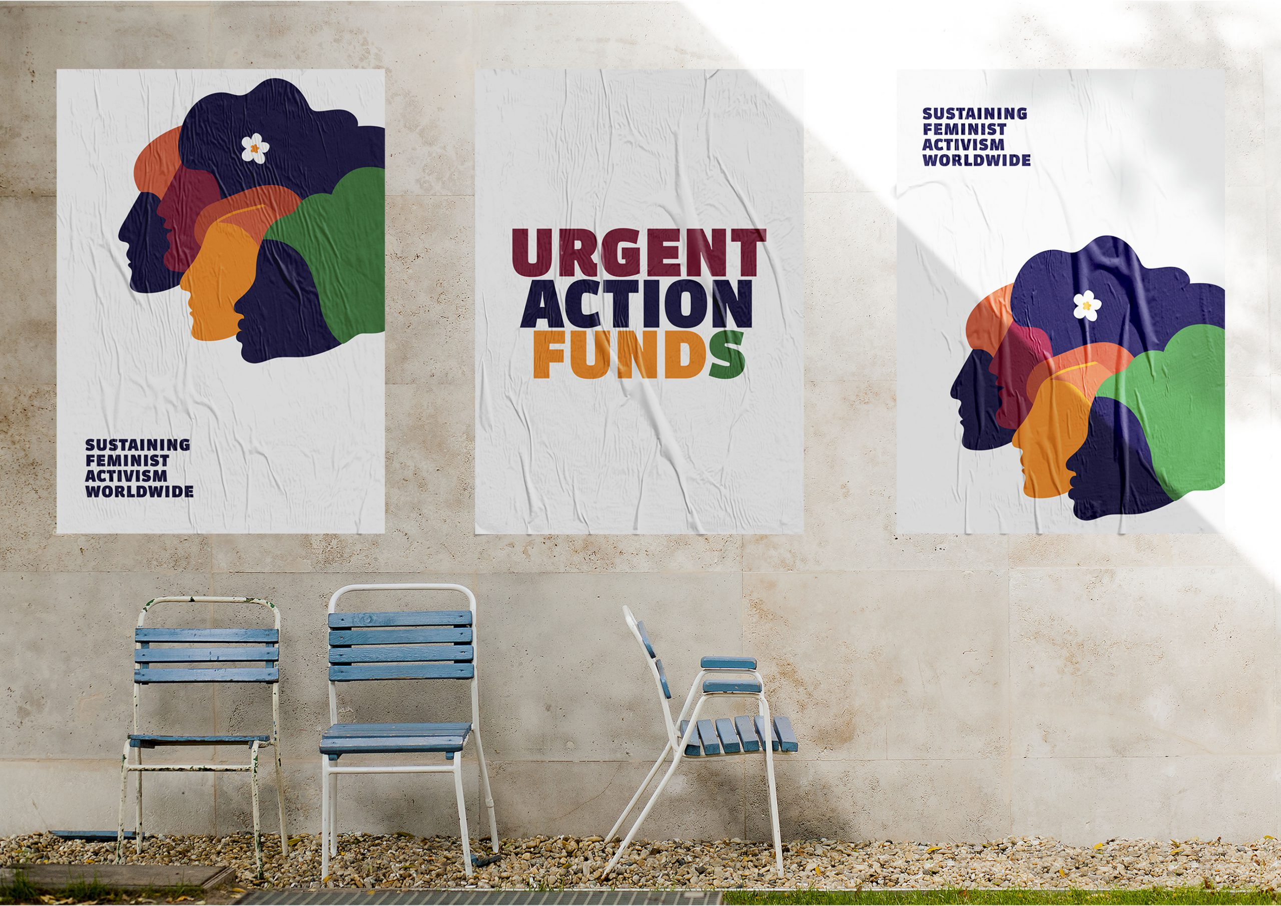 Urgent Action Funds_Brand Book_V2