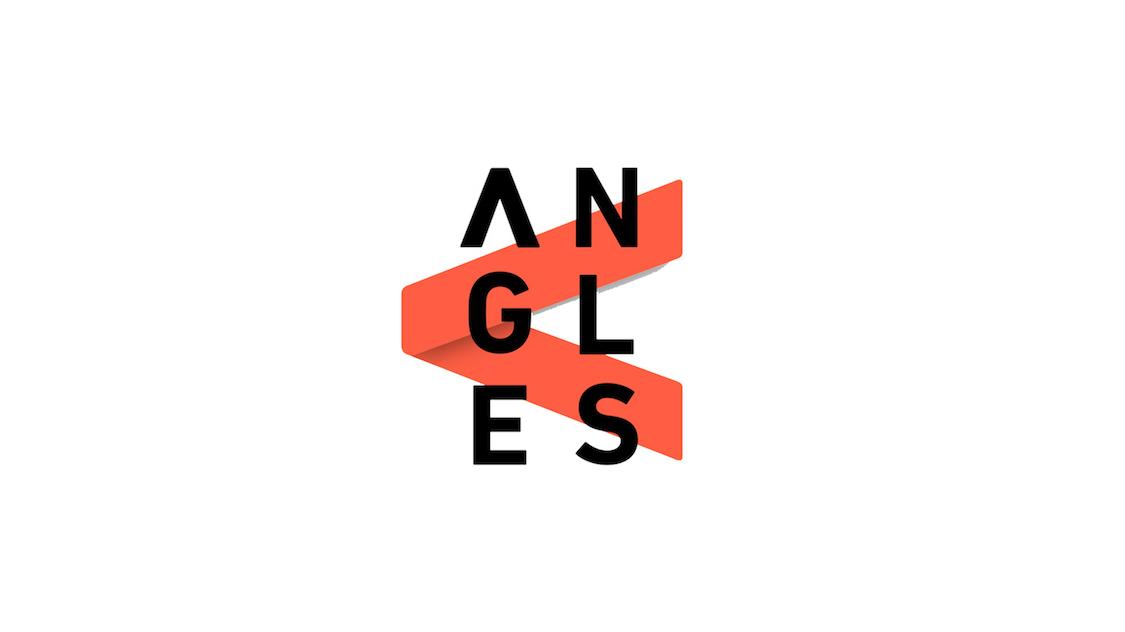 Angles_Branding