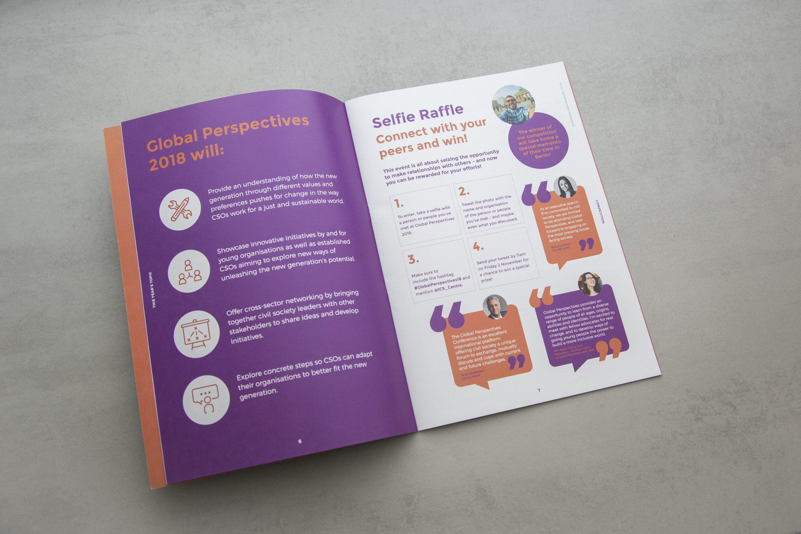 GP_brochure_01