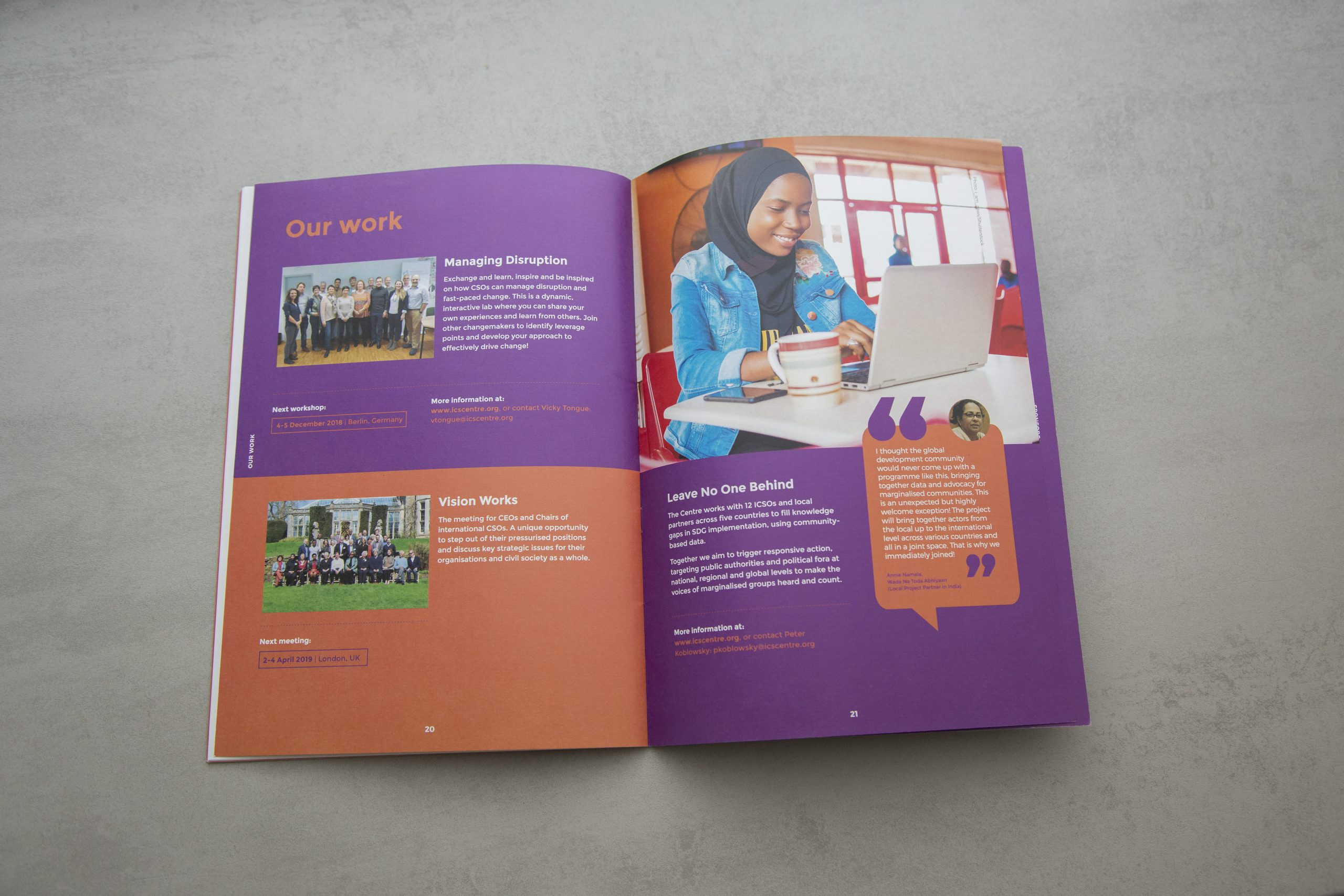 GP_brochure_02