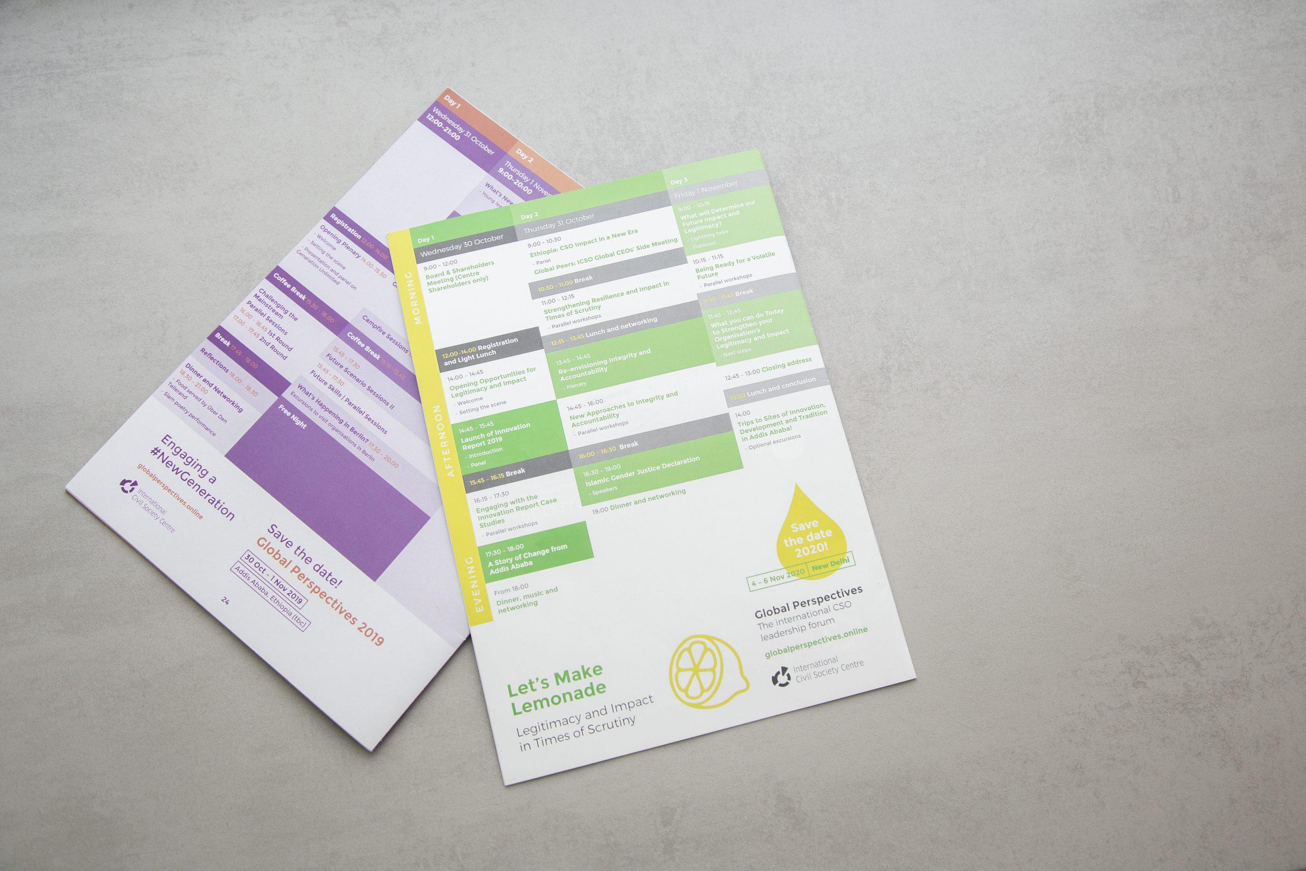 GP_brochure_04
