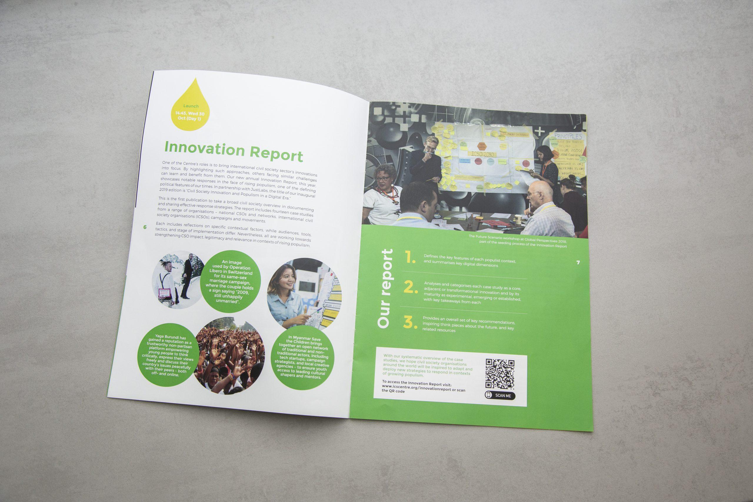 GP_brochure_05