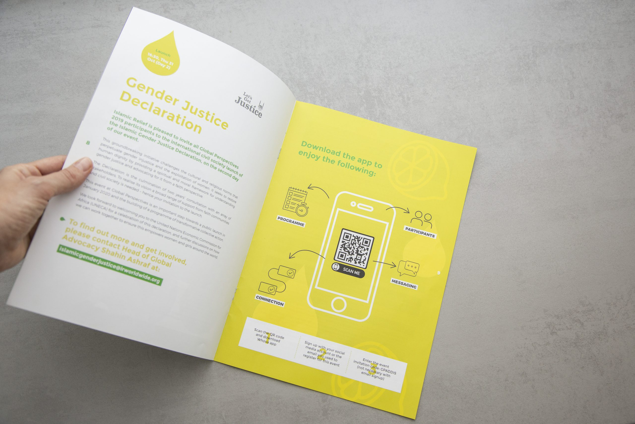 GP_brochure_07