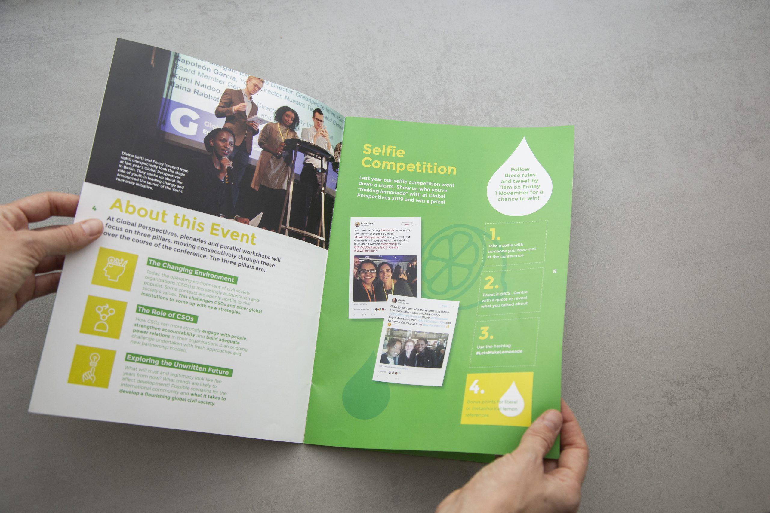 GP_brochure_08